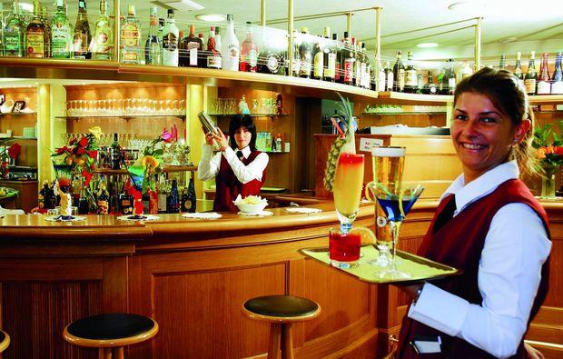 kurzurlaub-voltino-di-tremosine-bs-bar