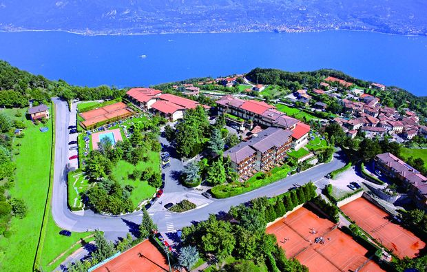 kurzurlaub-voltino-di-tremosine-bs-hotel