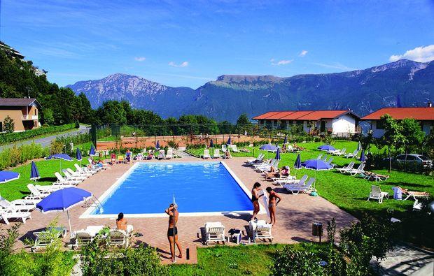 kurzurlaub-voltino-di-tremosine-bs-pool