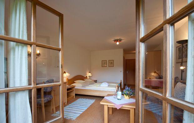 ruhpolding-hotel-kurztrip