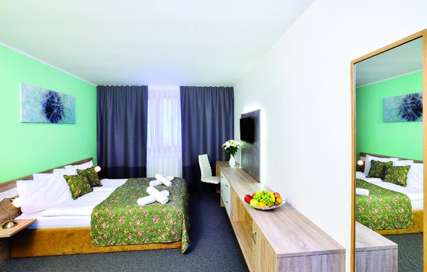 amantis-hotel-desna_big_2