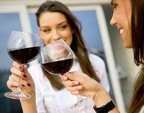 Weinseminar - für Einsteiger - Neckargemünd für Anfänger mit Verkostung, ca. 2-3 Stunden