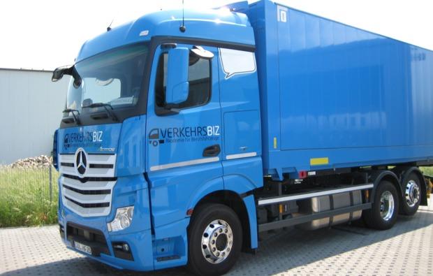 truck-offroad-fahren-juelich-training