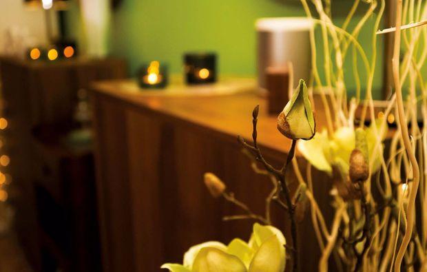 hot-stone-massage-hannover-erholung