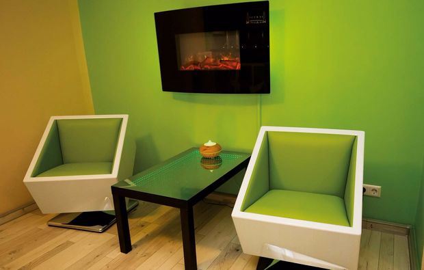 hot-stone-massage-hannover-lobby