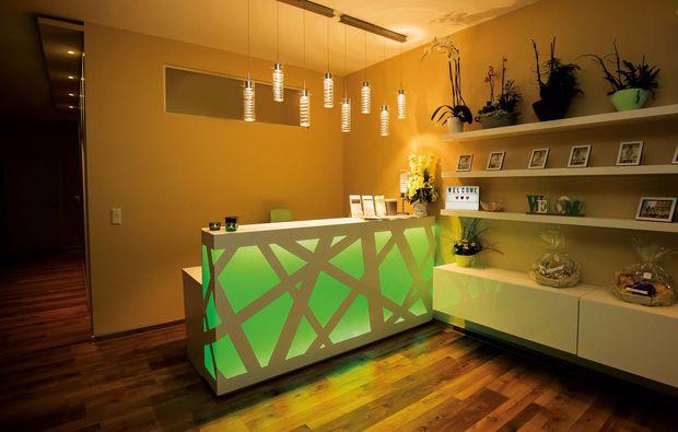 hot-stone-massage-hannover-massagestudio