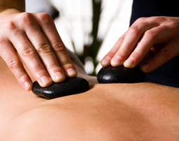 hamburg-massage-hotstone