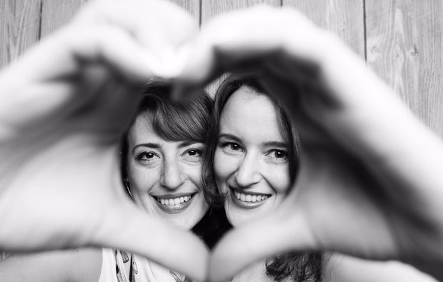 bestfriends-fotoshooting-erfurt-heart
