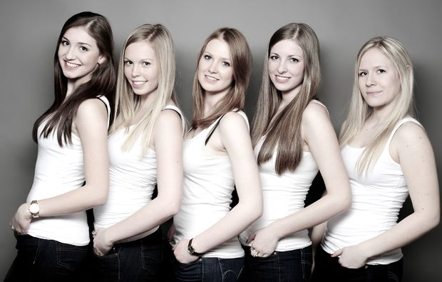 bestfriends-fotoshooting-erfurt-partnerlook