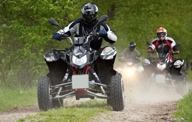 quad-tour-sittensen-action
