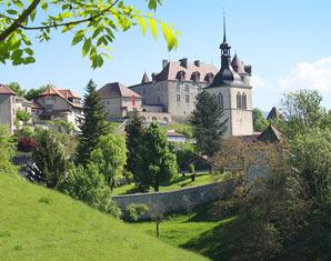 auszeit-schweiz-hotel
