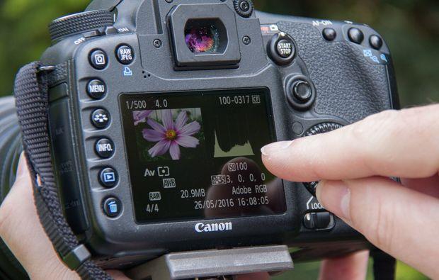 fotokurs-aachen-digitar