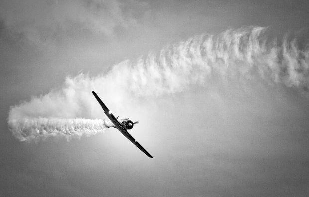 fotokurs-aachen-flugzeug