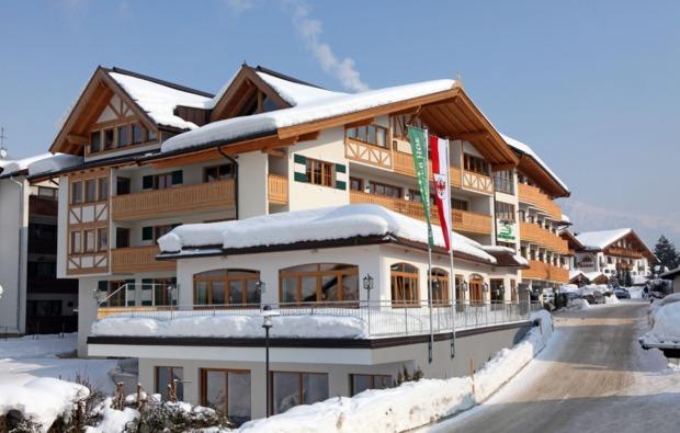 kirchberg-in-tirol-wellnesshotels