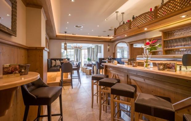 wellnesshotels-kirchberg-in-tirol-bar