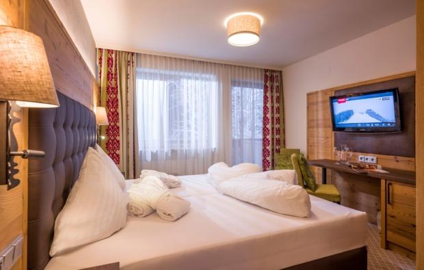 wellnesshotels-kirchberg-in-tirol-doppelzimmer