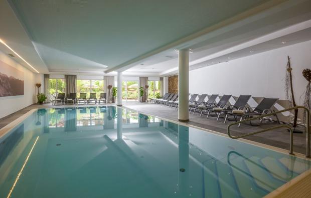 wellnesshotels-kirchberg-in-tirol-hallenbad