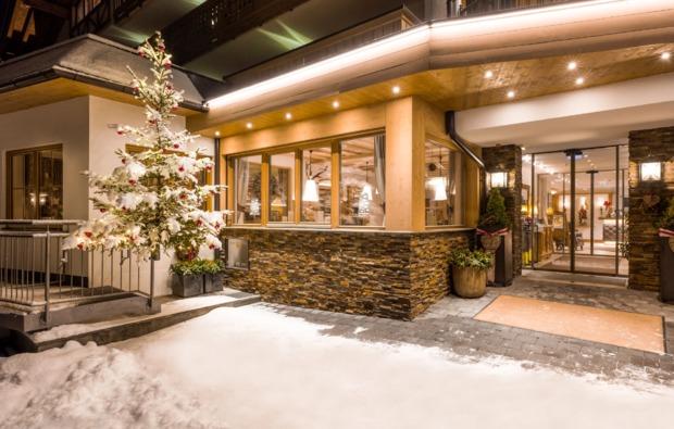 wellnesshotels-kirchberg-in-tirol-kirchberger-hof