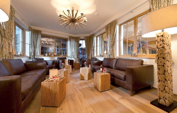 wellnesshotels-kirchberg-in-tirol-lounge