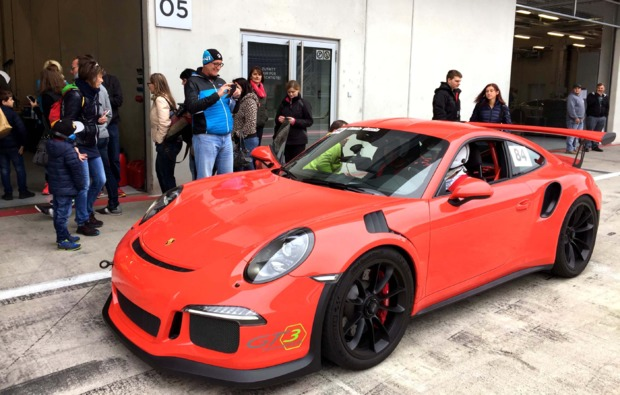 supersportwagen-selber-fahren-plainfeld-motorsport