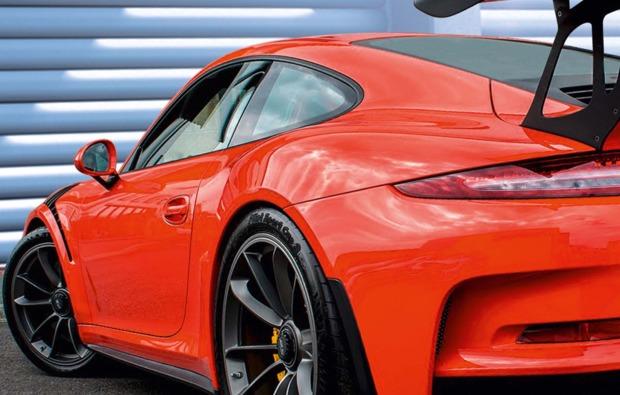supersportwagen-selber-fahren-plainfeld-porsche
