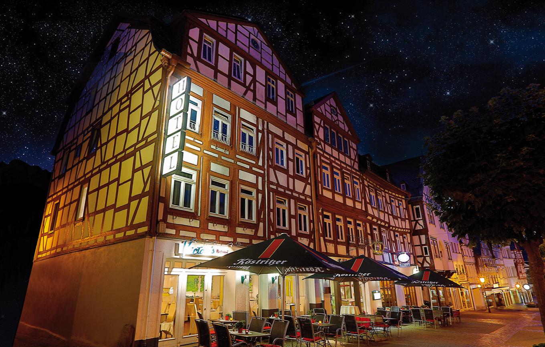 candle-light-dinner-fuer-zwei-montabaur-bg4