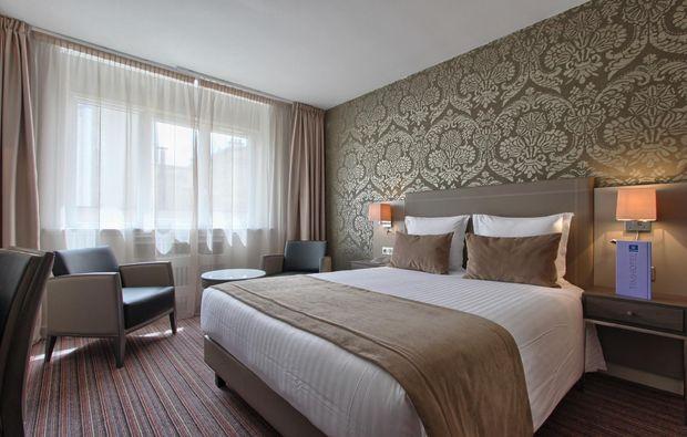 erlebnisreisen-paris-doppelzimmer