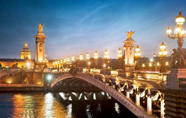 erlebnisreisen-paris-fuer-zwei