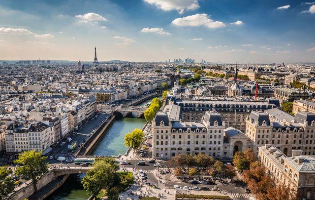 erlebnisreisen-paris-kurzurlaub