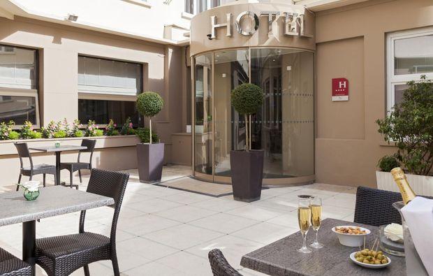 erlebnisreisen-paris-lobby