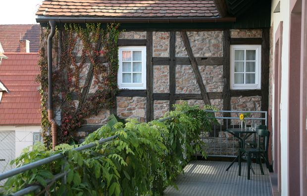 mediterran-kochen-weisenheim-am-berg-house