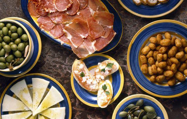 mediterran-kochen-weisenheim-am-berg-tapas