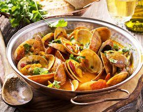 Spanisch Kochen Spanische Küche - 3-Gänge-Menü, inkl. Getränke