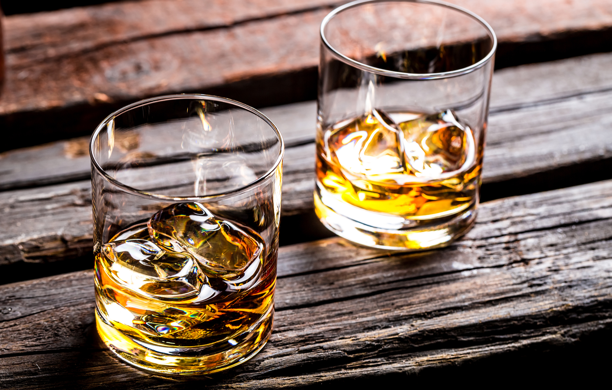 whisky-tasting-online-seminar-bg1