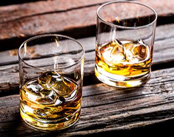 Whisky und Schokolade Webinar Whisky & Schokoladen Tasting Online Seminar - ca. 2 Stunden