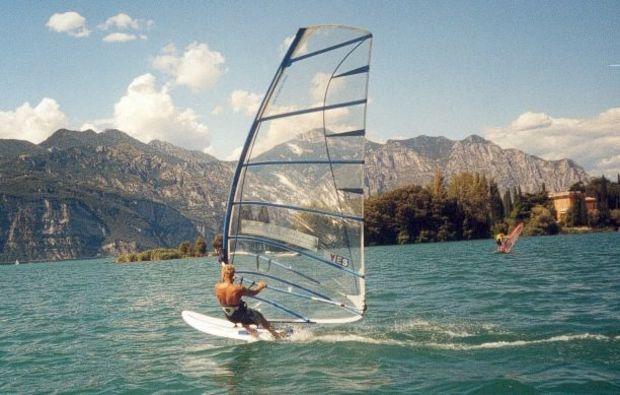 windsurf-kurs-malcesine