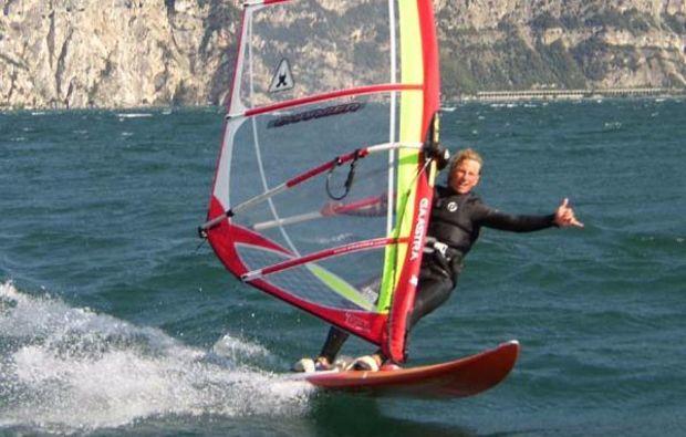 windsurfen-malcesine-kurs