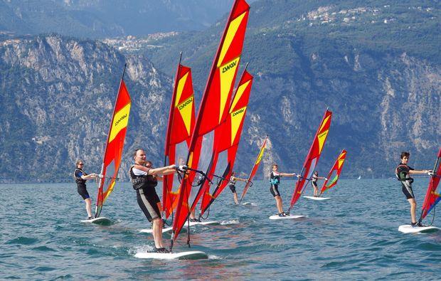windsurfen-malcesine1481810253