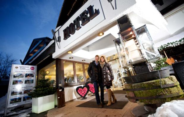 romantikwochenende-seefeld-hotel