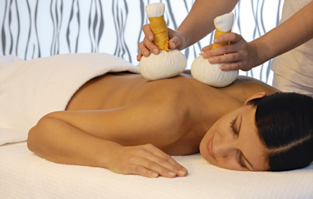 romantikwochenende-seefeld-massage