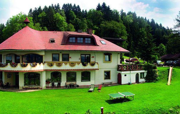 zauberhafte-unterkuenfte-eberstein-st-oswald-hotel