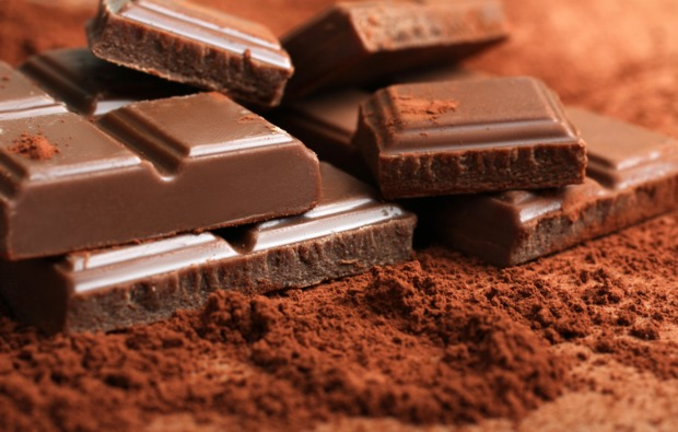 rum-tasting-in-frankfurt-am-main-schokolade