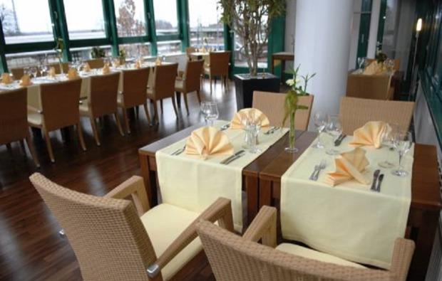 bundesliga-wochenende-unna-bvb-fc-bayern-restaurant