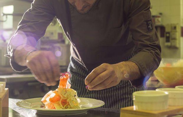 bella-italia-levico-terme-dessert