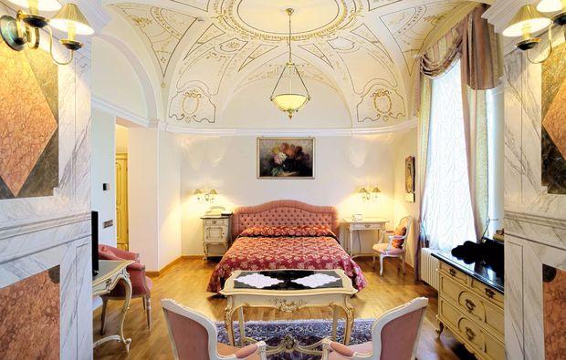 bella-italia-levico-terme-uebernachten