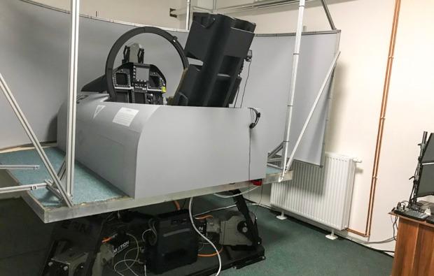 3d-flugsimulator-schkeuditz-bg12