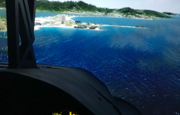 flugsimulator-schkeuditz-adrenalin