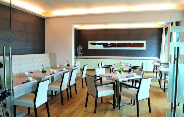 kurzurlaub-seebad-ueckermuende-restaurant