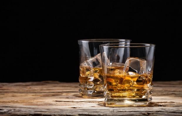rum-tasting-muenchen-bg2