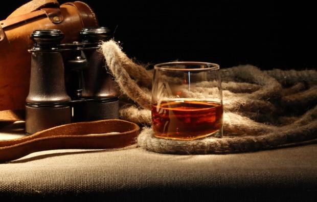 rum-tasting-muenchen-bg3